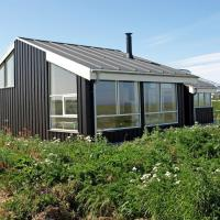 Holiday home Kranken B- 2478