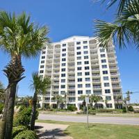Leeward Key Condos by Wyndham Vacation Rentals