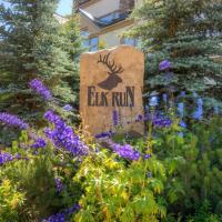 Elk Run 23 by Colorado Rocky Mountain Resorts