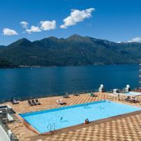 Golfo Gabella Lake Resort