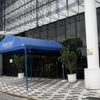 Imperial Suzano Apart Hotel