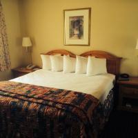 Days Inn & Suites Tempe