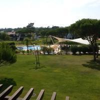 Apartment Golf de Vila Sol