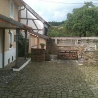 Ferienwohnung Schlössershof