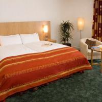 The Blarney Hotel & Golf Resort