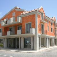 Sun and Beach Residence
