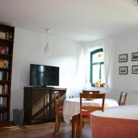 Apartment Jakobsweg GbR