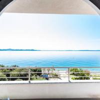 Apartment Villa Mirella