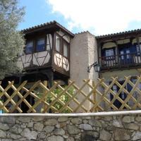Villa Acidalia