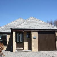 Carn Mor Cottage