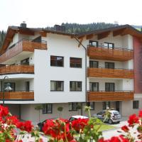 Aparthotel Rubinius