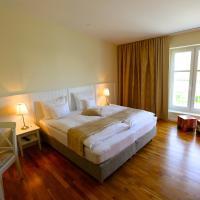 B&B Domizil Gols, Hotel Garni Burgenland