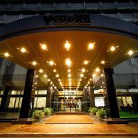 Codru Hotel