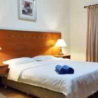 Best Rates @ KK Marina Court Resort Condos