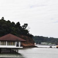 Kamana Sanctuary Resort & Spa