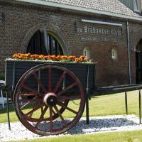 Herberg de Brabantse Kluis