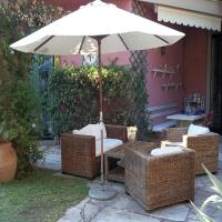 Exclusive Holiday Home Argentarola