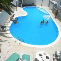 Caribbean Sun Residential