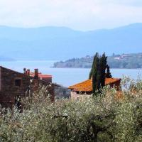Apartment Ecovacanze al BORGO