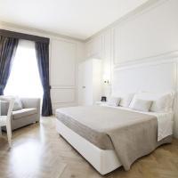 Residenza Scipioni Luxury B&B