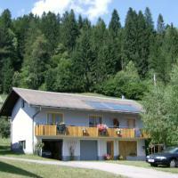 Ferienhaus Schneiderbauer