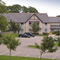 Premier Inn Aberdeen South - Portlethan