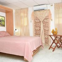 Apartment at Cumana Beach Resort