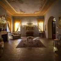 Villa Tartaruga