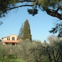 Casale Massucci