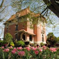 Chateau Mezger