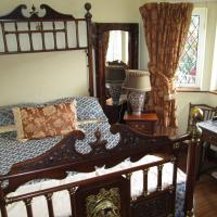 Killyon Guest House