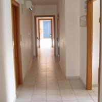 Guesthouse Il ritrovo di Parmenide - Elea Congressi Scarl