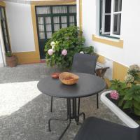 Casa da Vila de Cabecao