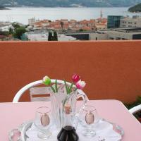 Guest House Villa Jovana, Budva - Promo Code Details