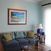 Mermaid Reef Villa #3