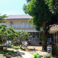 Seabeach Guest House Branch 3
