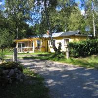 Almagården