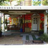 Gästeapartement Schlossblick