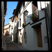 Hotel Rural Princesa Kristina