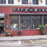 Hotel am Ring