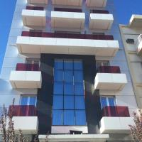 Ephira Hotel Opens in new window