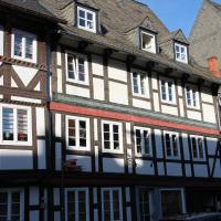Ferienwohnungen Altstadt Goslar