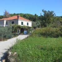 Guest House Daničić