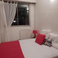 Apartment Paris - Sablon