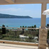 Swiss Hotel Montenegro