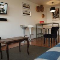 Appartamento Galvarino