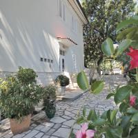 Villa Martinis, Split - Promo Code Details