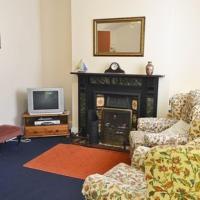 Amblers Rest Cottage
