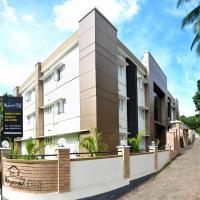 Wayanad Cliff Hotels Apartments