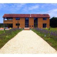 Villa in Dordogne VI